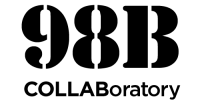 98B-21B